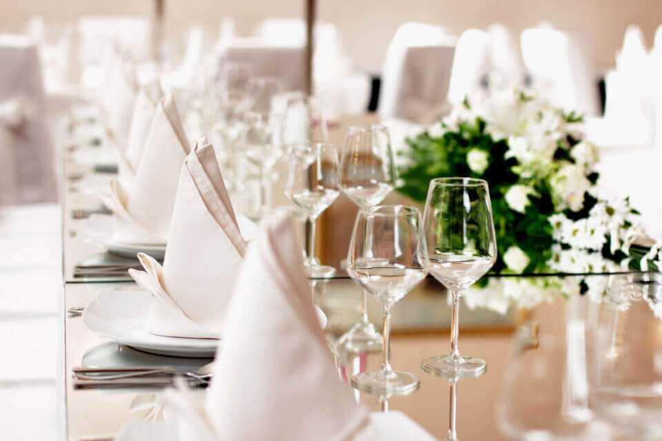 Room service в Парк-отель LES Art Resort