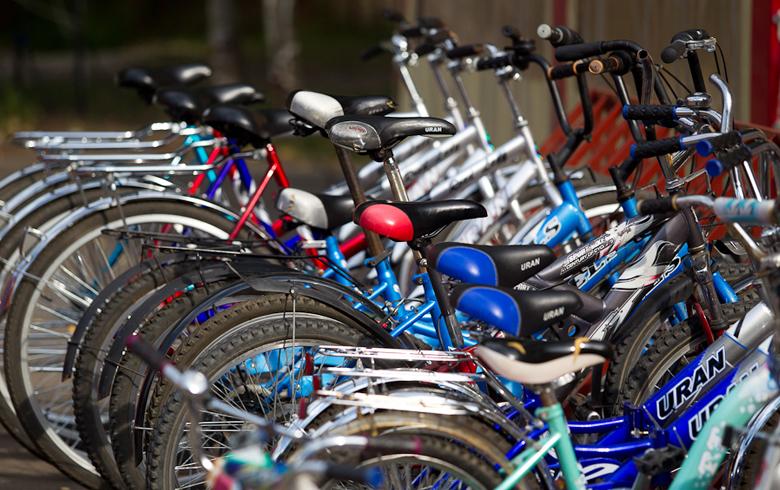 Прокат спортинвентаря в Яхонты Таруса