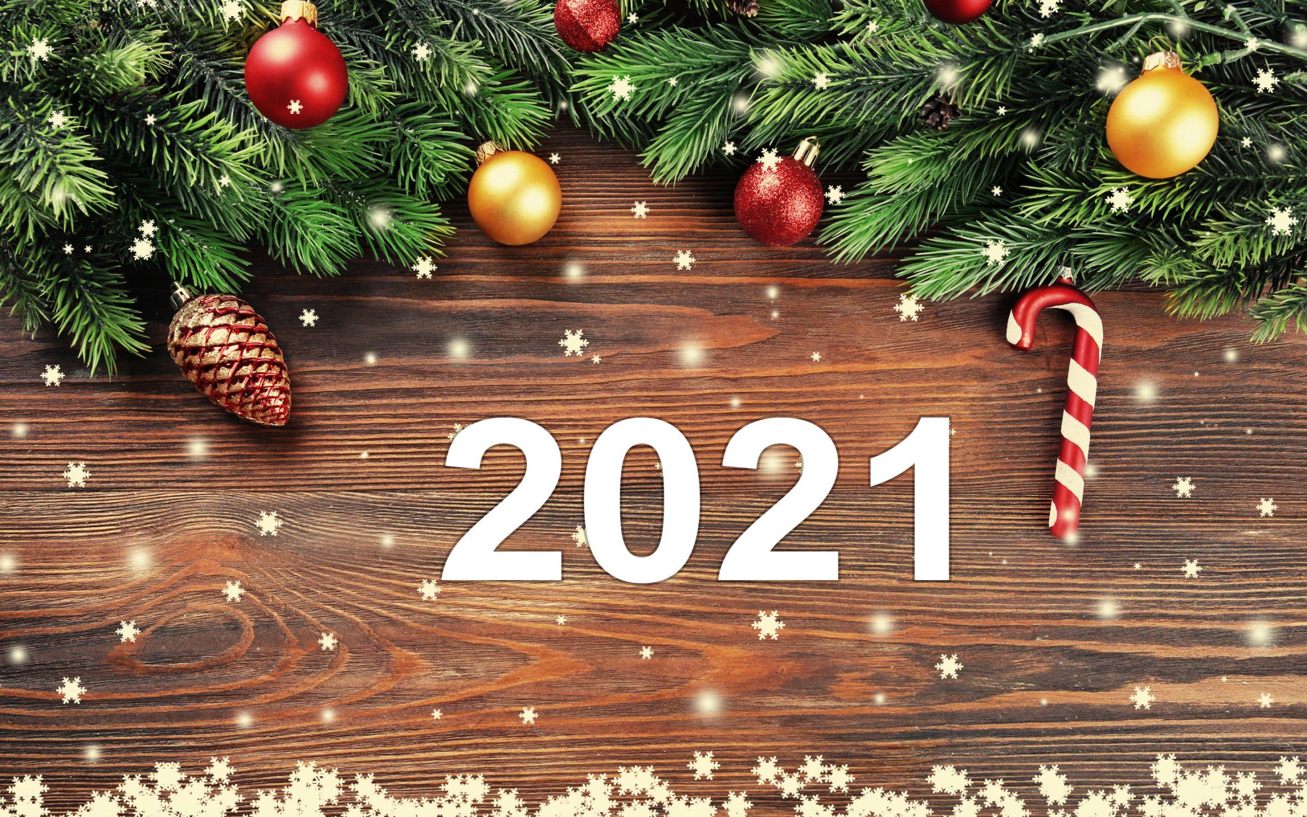 Новый год наоборот! в Артурс СПА отель