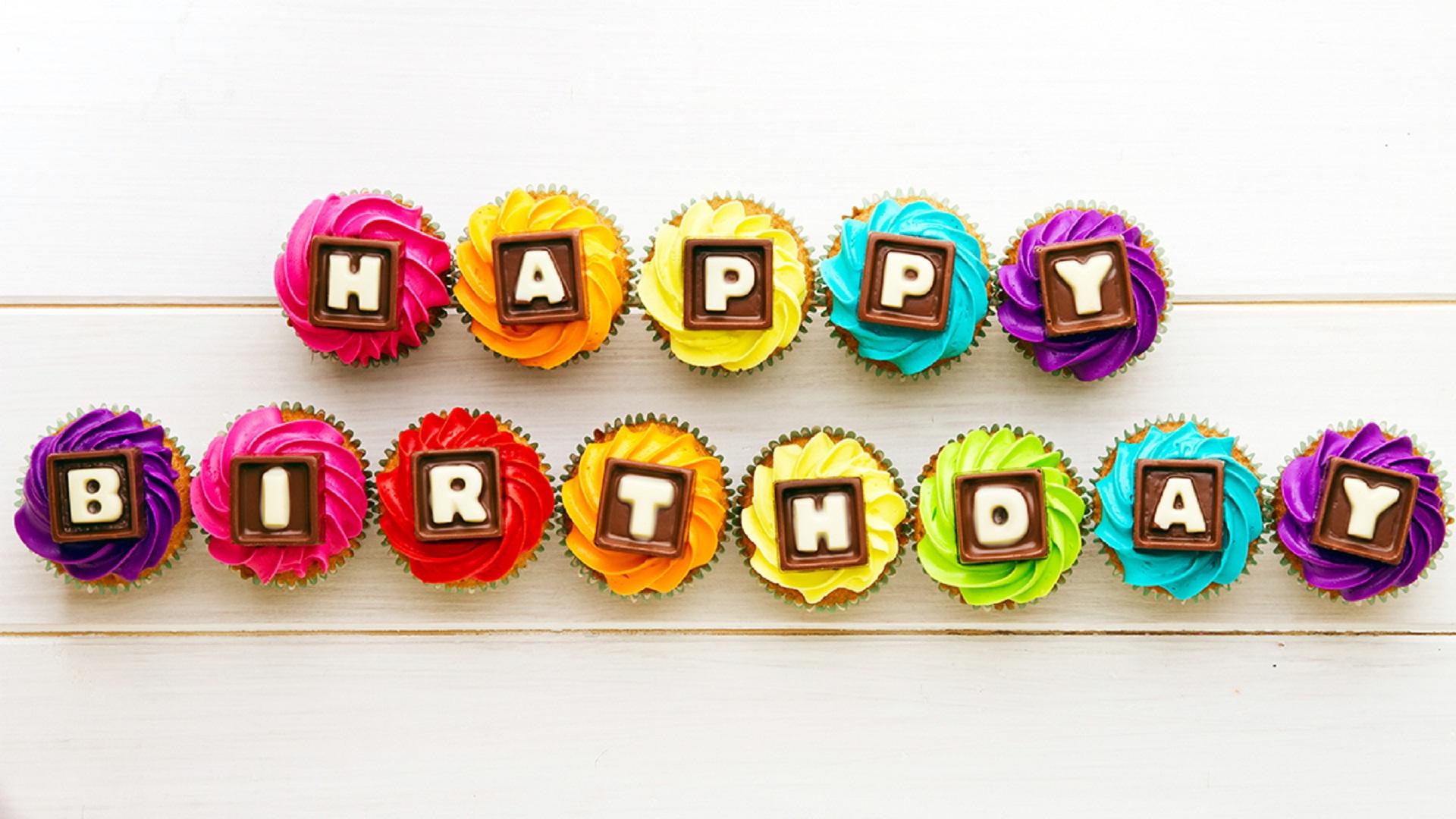 День рождения 15 лет! Окно в Париж (30 сентября - 03 октября)